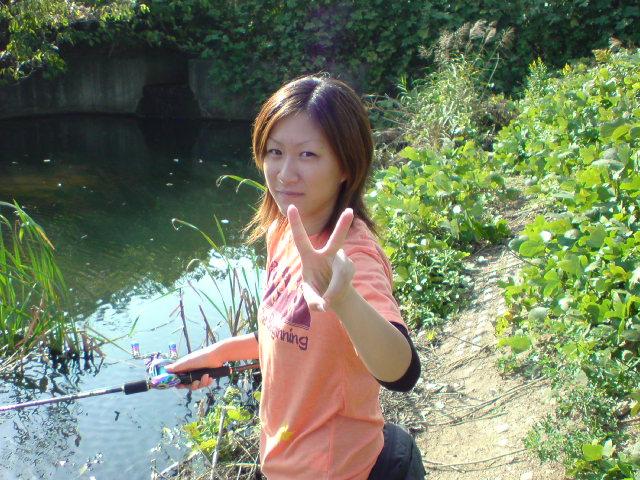 20091031さゆりさん