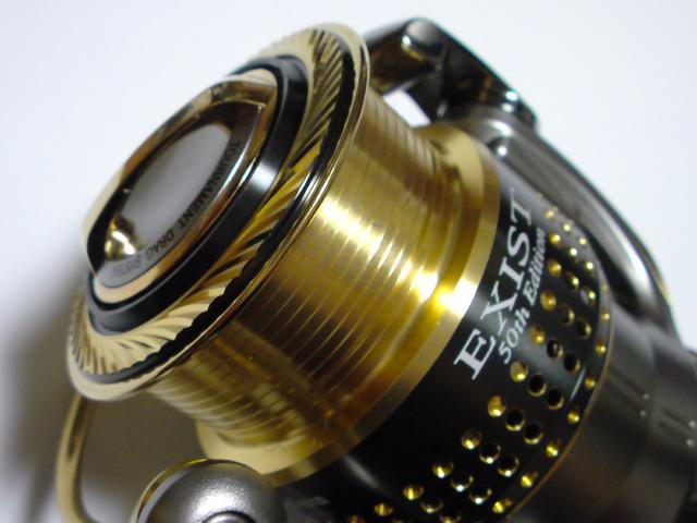 イグジスト 2506 50th Edition-2