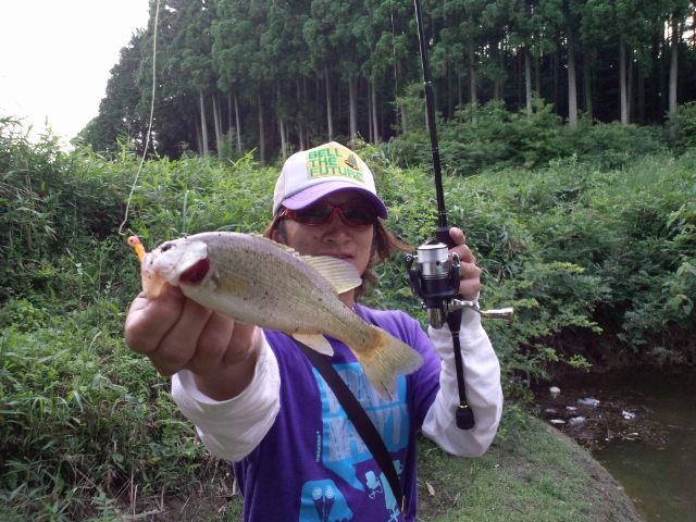 20120617-010.jpg